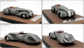 1937_GLM_4.25 Litre Roadster Chalmers &