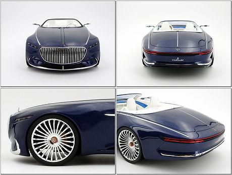 Sheet3_Mercedes-Maybach Vision 6 cabriol