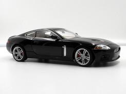 Jaguar XKR Coupe - 2006 - AUTOart