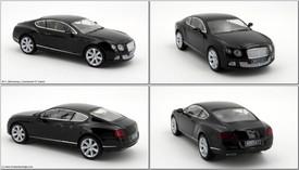 2011_Minichamps_Continental GT (black).j