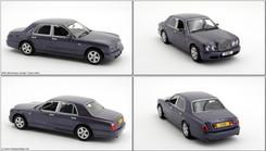 2005_Minichamps_Arnage T (grey violet).jpg