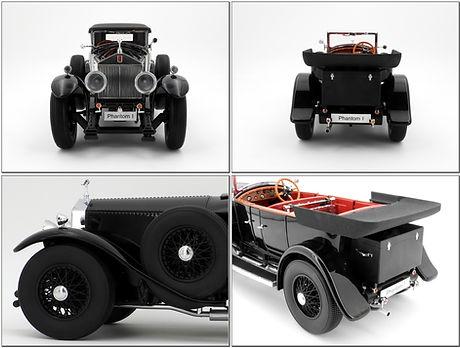 Sheet3_Rolls-Royce Phantom I - 1925 - Ky