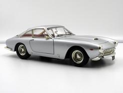 Ferrari 250 GT Berlinetta Lusso - 1962 - Hot Wheels Elite