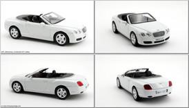 2007_Minichamps_Continental GTC (white).jpg