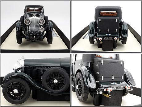 Sheet3_Bentley 8 Litre - 1930 - TrueScal