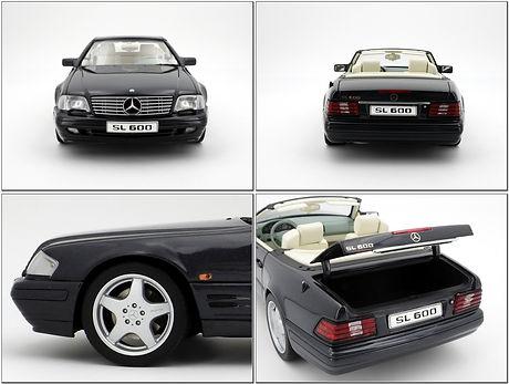 Sheet3_Mercedes-Benz SL 600 (R129) - 199
