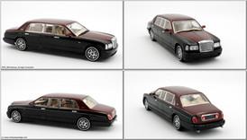 2003_Minichamps_Arnage Limousine.jpg