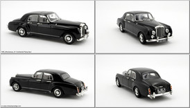 1956_Minichamps_S1 Continental Flying Spur.jpg
