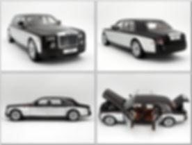 Sheet1_Rolls-Royce Phantom EWB (Dark Red