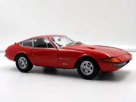 Ferrari 365 GTB4 Daytona - 1969 - Kyosho