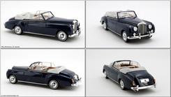 1960_Minichamps_S2 cabriolet.jpg