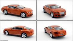 2011_Minichamps_Continental GT (orange).jpg