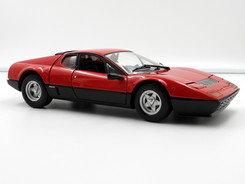 Ferrari 512 BB - 1976 - Kyosho