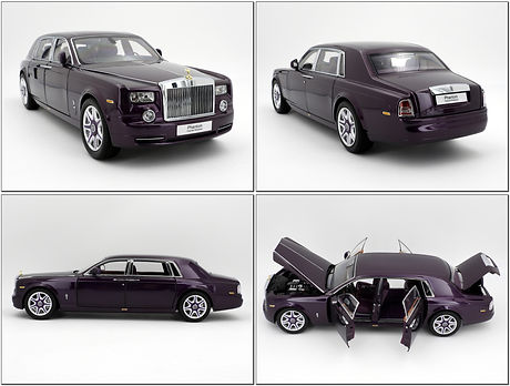 Sheet1_Rolls-Royce Phantom EWB (Twilight