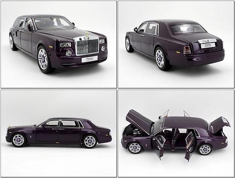 Sheet1_Rolls-Royce Phantom EWB (Twilight