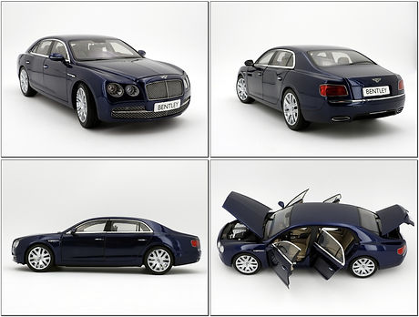 Sheet1_Bentley Flying Spur W12 (Peacock