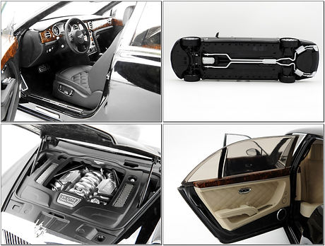 Sheet2_Bentley Mulsanne Grand Limousine