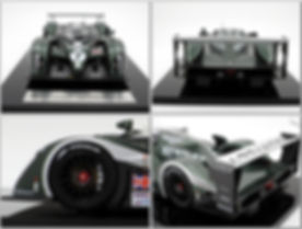 Sheet3_Bentley Speed 8 - 2003 - TSM.jpg