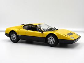 Ferrari 365 GT4 BB - 1973 - Kyosho