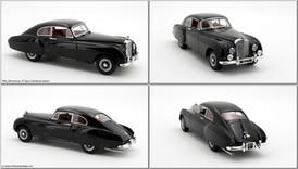 1955_Minichamps_R Type Continental (black).jpg