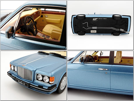 Sheet2_Bentley Turbo R (light blue) - 19
