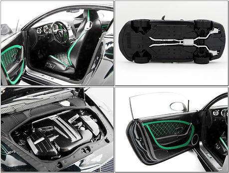 Sheet2_Bentley Continental GT3-R (Cumbri
