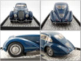 Sheet3_Bentley 4.25L Embiricos (blue) -