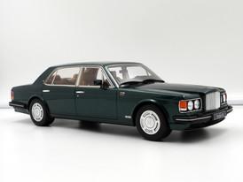 Bentley Turbo R - 1989 - GT Spirit