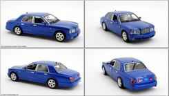 2003_Minichamps_Arnage T (blue metallic).jpg