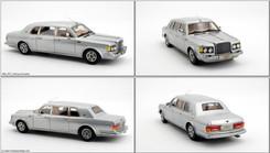 1994_ATC_Touring Limousine.jpg