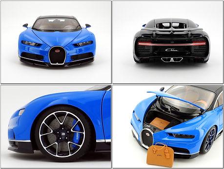 Sheet3_Bugatti Chiron (blue) - 2017 - AU