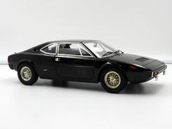 Ferrari Dino 308 GT4 - 1975 - Hot Wheels Elite