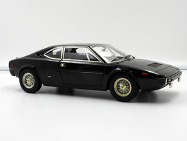 Ferrari Dino 308 GT4 - 1975 - Hot Wheels Elite