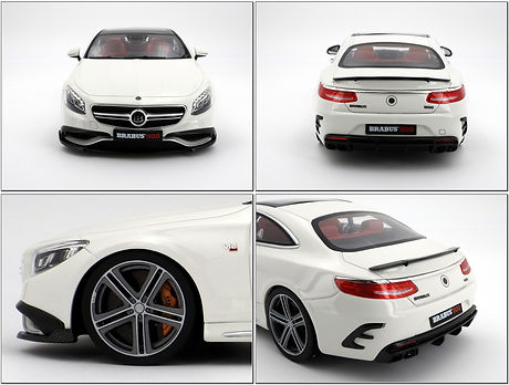 Sheet3_Brabus 900 Coupe (MB S 65) - 2016
