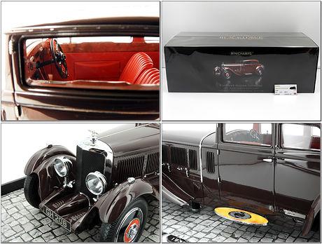 Sheet2_Bentley Speed Six Corsica Coupe -