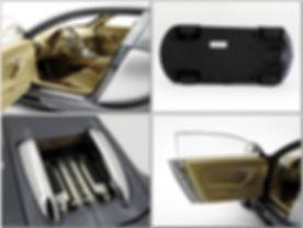 Sheet2_Bugatti Veyron GENF 2003 - 2003 -