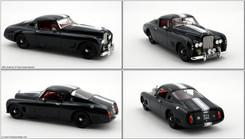 1954_AutoCult_R-Type Gooda Special.jpg