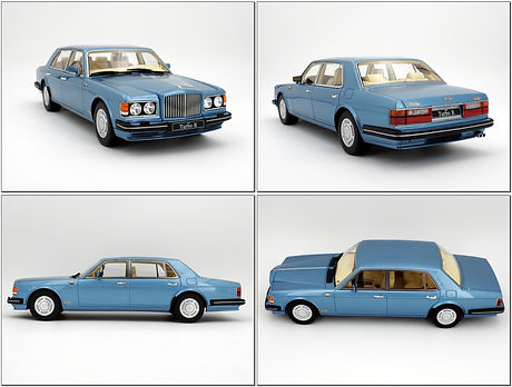 Sheet1_Bentley Turbo R (light blue) - 19