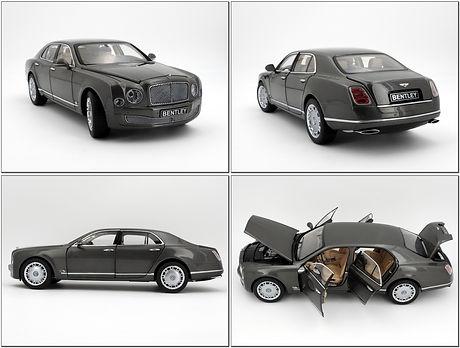 Sheet1_Bentley Mulsanne (Brodgar) - 2010