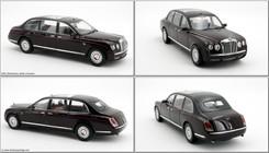 2002_Minichamps_State Limousine.jpg