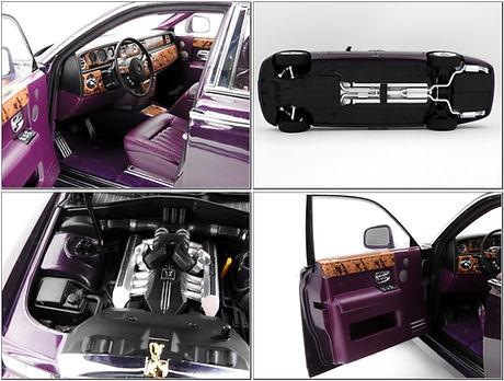 Sheet2_Rolls-Royce Phantom EWB (Twilight