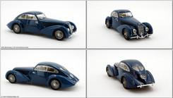 1938_Minichamps_4.25 Litre Embiricos (blue).jpg
