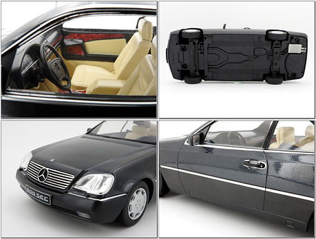 Sheet2_Mercedes-Benz 600 SEC (C140) - 19