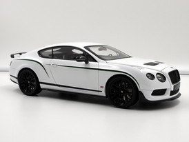 Bentley Continental GT3-R - 2015 - Almost Real