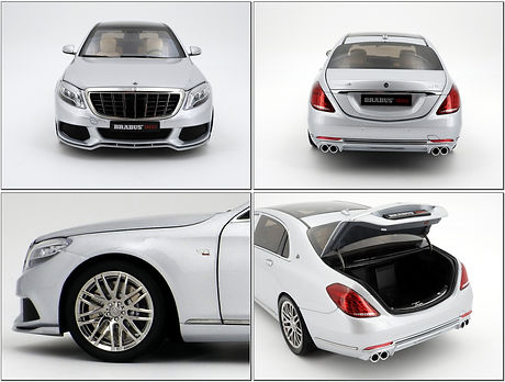 Sheet3_Brabus Maybach 900 - 2017 - Almos