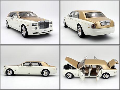 Sheet1_Rolls-Royce Phantom EWB (White Go