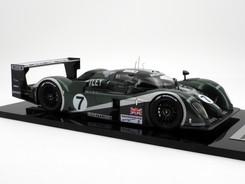 Bentley Speed 8 - Le Mans Winner 2003 - TSM
