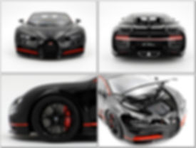 Sheet3_Bugatti Chiron (black) - 2017 - A