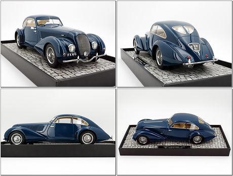 Sheet1_Bentley 4.25L Embiricos (blue) -