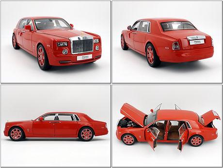 Sheet1_Rolls-Royce Phantom EWB (Light Re